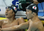 2014 Asian Games Day 4 Finals, Real Time Recaps: Can Hagino Muster Energy for 6th Medal, Or Will Seto Reign?