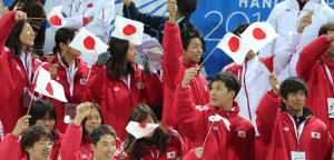2016 Japanese Olympic Trials Day 6 Prelims Live Recap