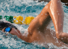 2014 Jr Pan Pacific Championships: Day 2 Finals Real-Time Recaps