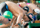 2014 Junior Pan Pacific Championships – Japan sweeps top seeds in both 200 breaststrokes at day 4 prelims