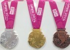 Youth Olympic Games medals2
