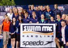 combined team champion SwimMAC-TB1_3352-