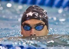 10 Tips for More Confidence in the Pool