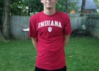Ian Finnerty IU commit