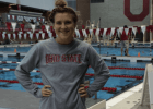 Kaylee Witkiewicz Verbally Commits To Ohio State Buckeyes