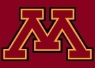 Freestyler/Backstroker Danielle Bergeson Verbally Commits to Minnesota