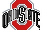 Ohio State Men and Purdue Women Extend Lead at Ohio State Invite