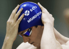 Scottish Gas National Short Course Championships Highlight Olympic and World Medalists