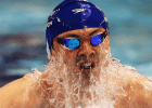 2014 Scottish Swimming Team Championships Video Highlights