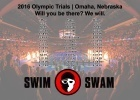 DOWNLOAD – 2016 U.S. Olympic Swimming Trials Wallpaper/Poster
