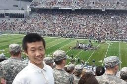 Army_m_Yang stadium