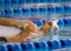 Why You Should Be Consistently Reviewing Your Swimming