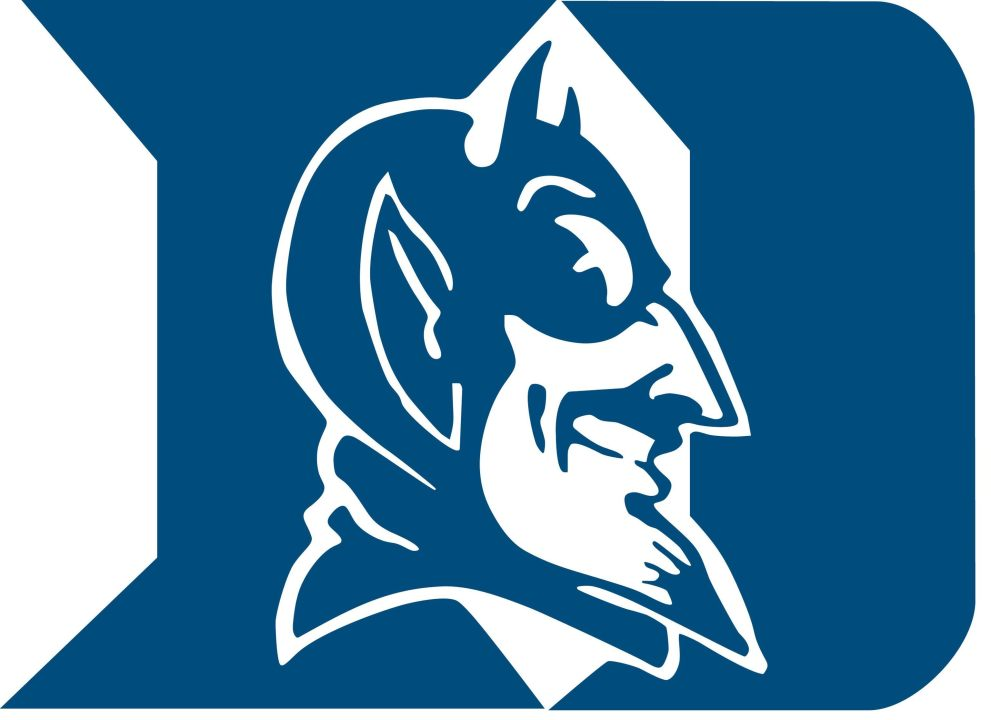 Duke Swimming and Diving head to the Nike Cup Invite