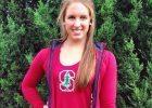 Leah Stevens Stanford Commit.2jpg