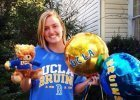Mary Pelton UCLA Commit