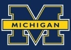 Hong Kong National Teamer Jamie Yeung Verbally Commits to Michigan