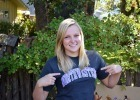PASA's Alex Grimes Gives Her Verbal Commitment to Northwestern University
