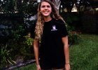 Bolles School's Annika Kollevoll Verbally Commits to Northwestern University