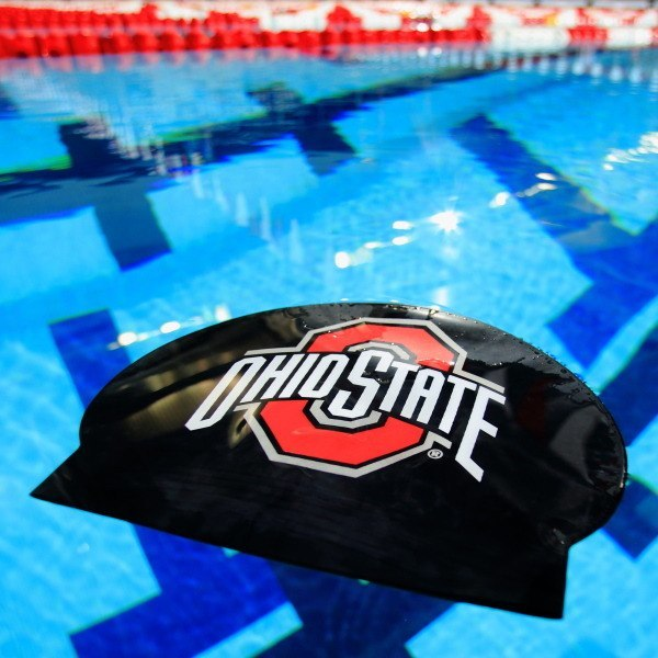 Ohio State Announces 2017-18 Schedule with W. NCAAs at Home