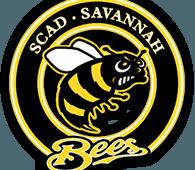 SCAD Savannah logo