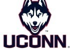 NCAC Breast/IM Specialist Julie Hu Gives Verbal Commitment to UConn