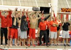 Courtesy of John Kelley and Georgia Swimming & Diving.