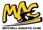 Assistant Swimming Coach