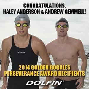 Andrew_Haley_Congrats