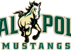 Cal Poly Grabs In-State Sprinter Zack Allen