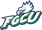FGCU women take 11 events in win over North Florida
