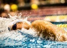 3 Steps To Finding a Job When You Are a Swimmer