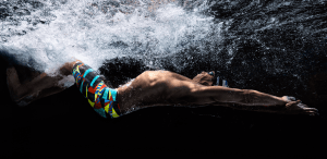 TYR Avictor Launch Party Feature Video – Go Behind the Scenes