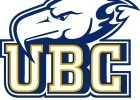 Canada West Championships: UBC Takes Lead After Day Two