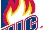 UIC Flames Pick Up Versatile In-State Swimmer Lexie Joy
