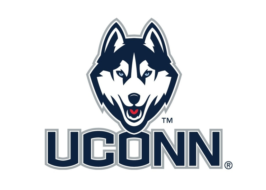 After Swimming Cut, UConn Is First FBS School To Cancel Football Amid Pandemic