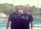 Jake Gibbons of Bolles School Gives Commitment to Yale University