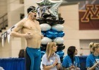Minneapolis Grand Prix Day Two Prelims: Real Time Results