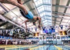 American Records Fall, Nathan Adrian Continues Winning at AESC Pro-Am Day 4