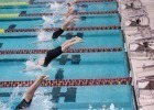 IHSA Girls State Meet: Prelims Recap