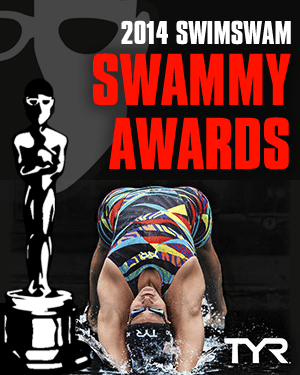 2014-swammy-awards