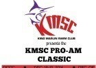 17-Year Old Nicholas Norman Swims 8:54 in 1000 Free to Kick Off KMSC Pro-Am in Oklahoma City