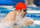 Cody Miller Swims Lifetime Best in 100 Breaststroke to Win at AESC Pro-Am