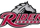 Rider University Signs 8 in Early Period