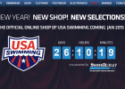 SwimOutlet official store of USA Swimming Gear
