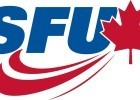Simon Fraser University Clan Logo