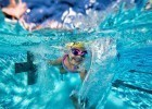 9 Steps to Teaching Swim Lessons