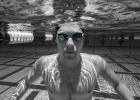 How Bad Do You Want It – The Alex Meyer Olympic Swimming Version