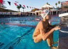 Rose Bowl Aquatics 3-1
