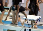 Northeastern Women, Dartmouth Men Capture Titles at Dartmouth Invitational