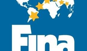 NEW FINA_logo